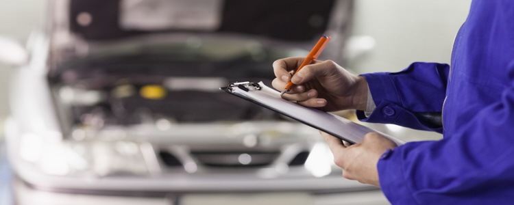 Automotive Recall Rate Trends and Key Statistics