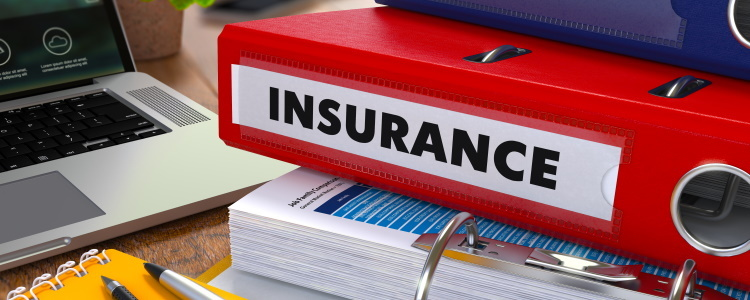 What Is an Auto Insurance Binder?