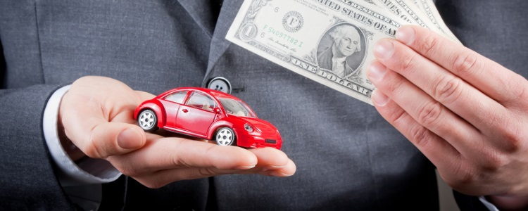 Can I Finance a Used Car with No Credit Check and a Low Down Payment? - Banner