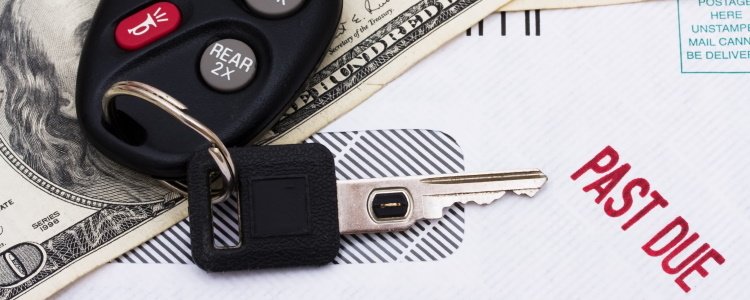 Can Bankruptcy Help Me Pay for My Auto Loan?
