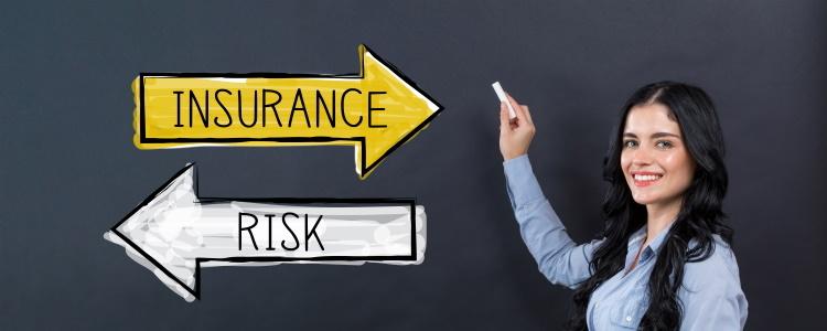 ¿Vale la pena el costo de una garantía extendida?