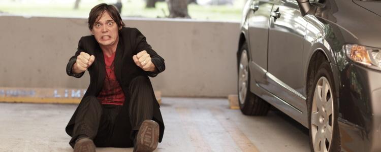 Cómo obtener un préstamo de auto con mal crédito después de un divorcio
