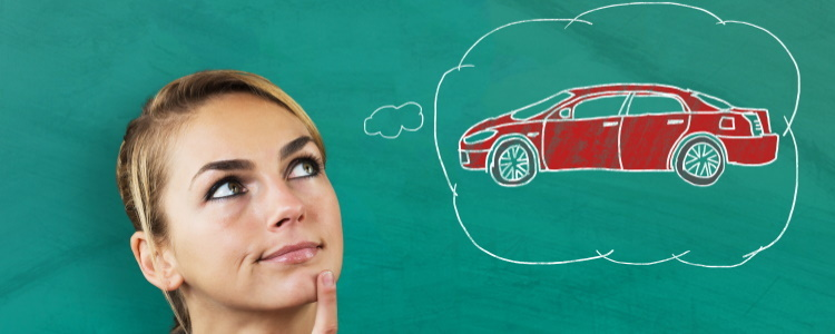 Certified Pre-Owned Cars: Good Quality for a Good Price