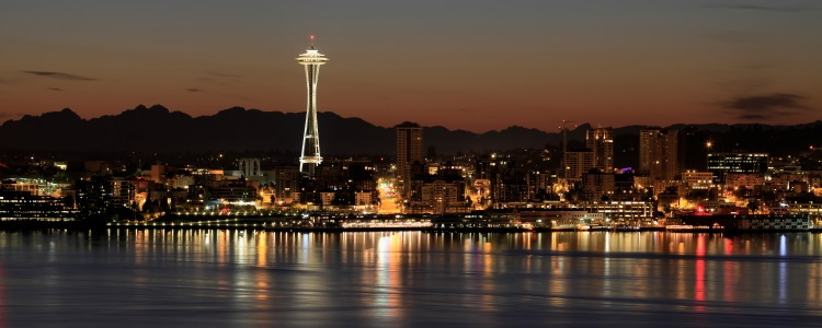 Getting Your Car Back after a Repossession in Seattle