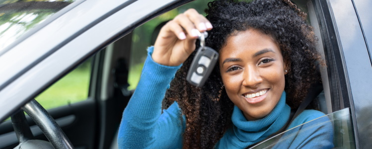 Why Do I Need a Cosigner for a Car Loan?