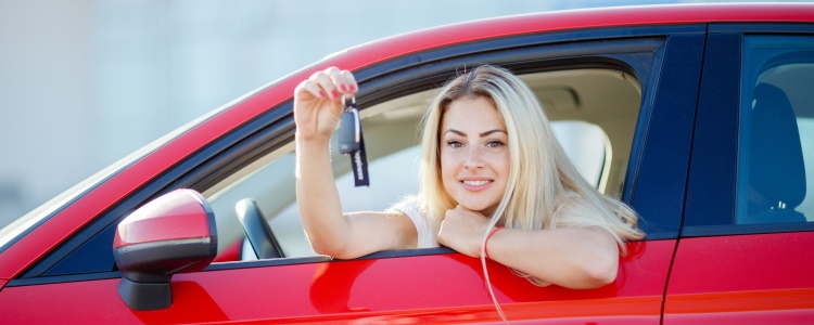 Bad Credit and Auto Loan Down Payments