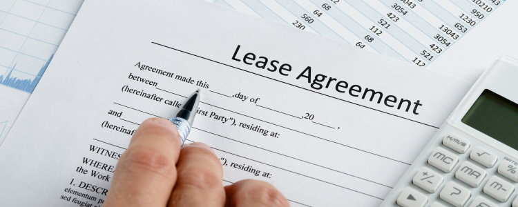 Benefits of Auto Leasing with Bad Credit