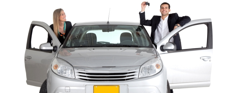 Who Gets 0% Financing on a Car Loan?
