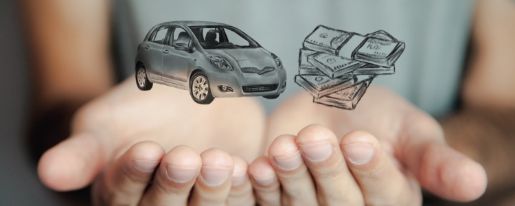 Can You Refinance Your Car the Same Day You Buy It?