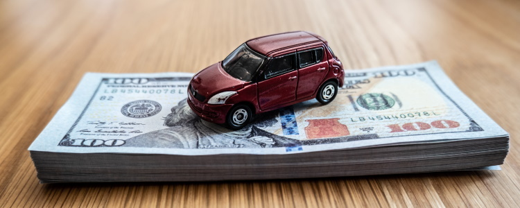 Is Refinancing My Auto Loan a Good Option?