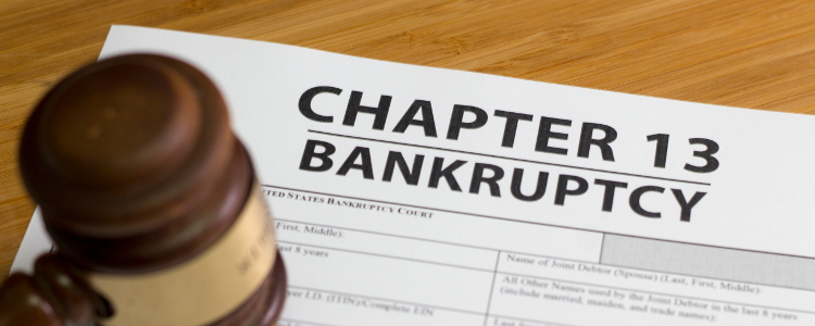 How to Get an Auto Loan with a Open Chapter 13