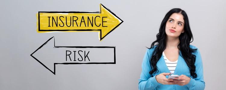 ¿Qué sucede con el préstamo de mi automóvil si se cancela mi seguro de automóvil?