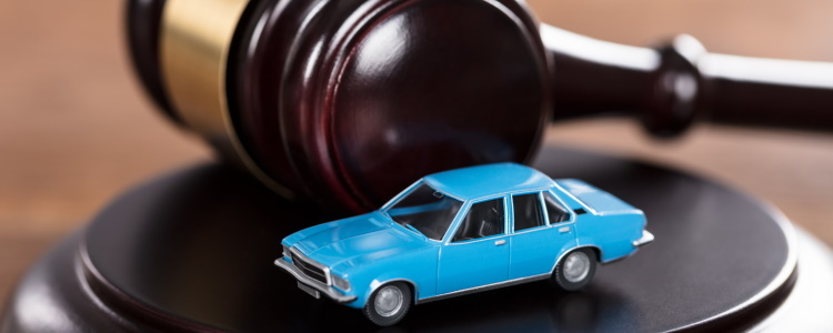 Why You Should Wait to Get a Car until Your Chapter 7 Bankruptcy Is Discharged