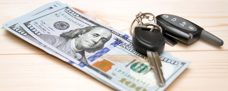 3 Reasons to Use a Down Payment on an Auto Loan
