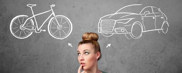 I Have Really Bad Credit, What Are My Auto Loan Options?