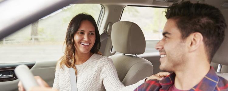 Consejos útiles sobre cómo comprar un auto si no tengo buen crédito