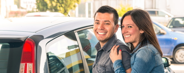 Is it Hard to Get Accepted for Car Financing?