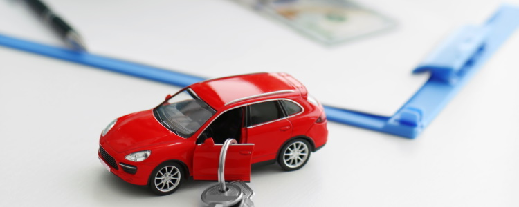 What Should I Know Before Trading In My Car?