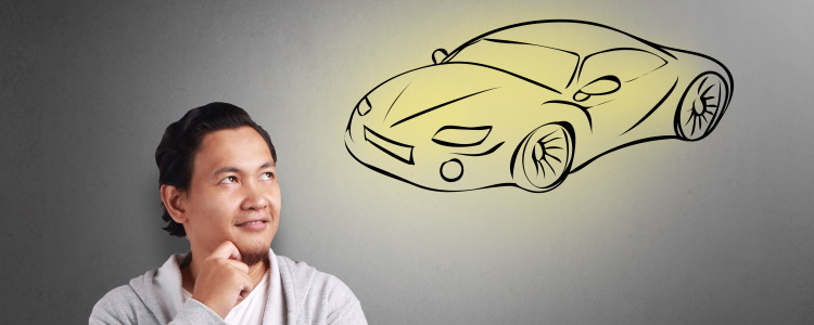 Préstamos de auto para consumidores con mal crédito