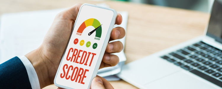 What Are the Benefits of Having Good Credit?