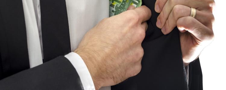 Tips on Avoiding Auto Loan Modification Scams