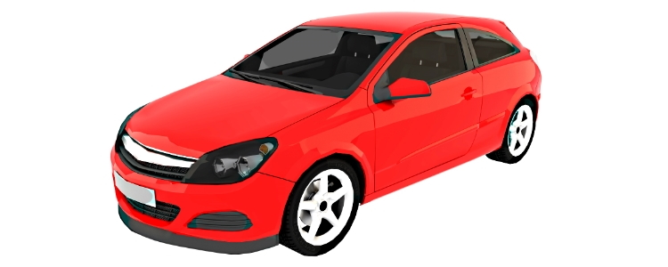 Buying Affordable Award Winning Cars with Bad Credit