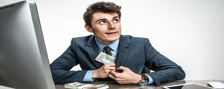 Tips to Avoid Common Auto Financing Scams