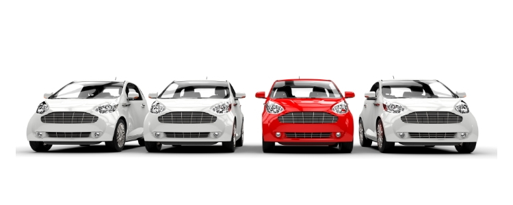 Loan To Value Ratio Car