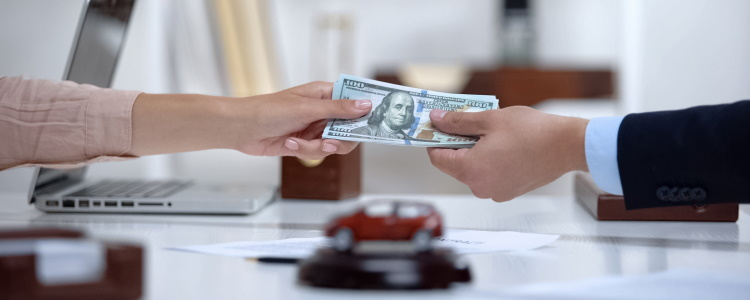 Understanding Lease to Own Cars