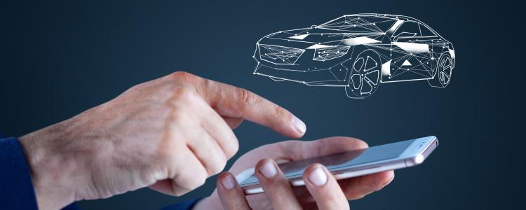 ¿Son buenos o malos los préstamos para automóviles en línea?