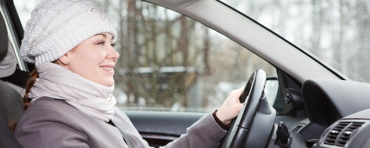 Auto Insurance Requirements for Financing a Bad Credit Auto Loan
