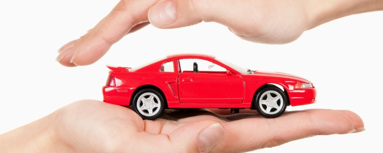 JD Power 2015 Car Insurance Study