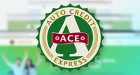 Special  Finance  Auto  Leasing  Program