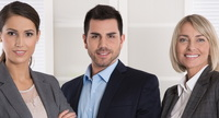 F&I Manager Tips - Banner