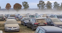 Dusting the Cobwebs Off Your Car Dealership's Lot
