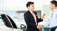 CPO Sales Grow Due to Rising New Car Costs - Banner