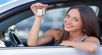 Women  are  in  the  Majority  in  the  Car  Buying  Market