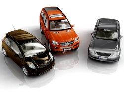 used car demand, used vehicle, profit