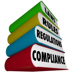 Compliance and Dealership Profitability
