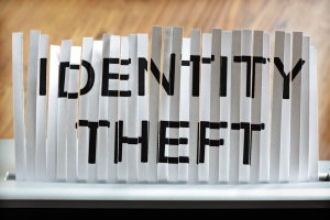 Preventing Identity Theft at Your Dealership