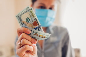 How Car Dealerships Can Recover During the Coronavirus Crisis