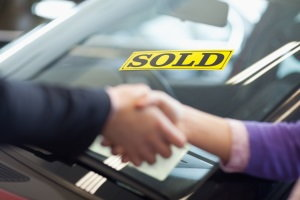 Automotive BDC Can Boost Successful Sales