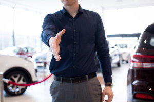 Gen Zers Entering Workforce Have Renewed Interest in Dealership Jobs
