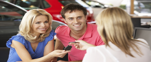 Dealing  with  84  Month  Auto  Financing