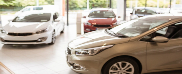 What  Customers  Don't  Like  About  Dealerships
