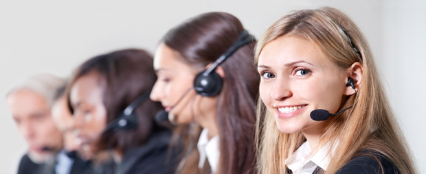 Why  Should  You  Outsource  Your  Automotive  Call  Center?