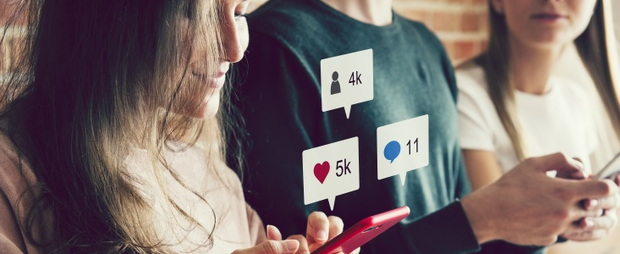 How to Use Social Media to Your Advantage (and Sell More Cars)