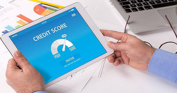 Uncovering  the  Truth  about  Credit  Scores  and  Alternative  Data