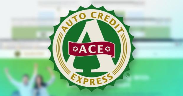 Auto  Credit  Express  Expands  Dealer  Services