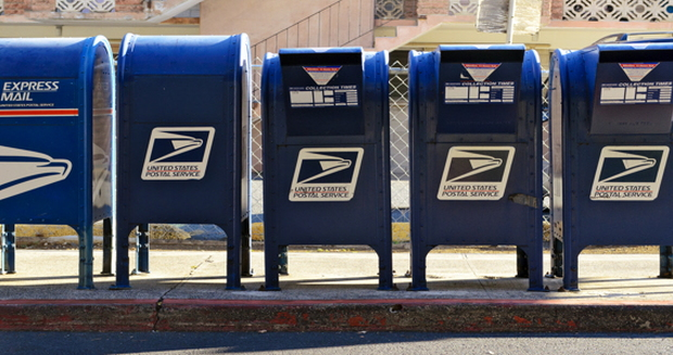 Direct  Mail  Services  and  the  Benefits  of  a  Strong  Consumer  Brand